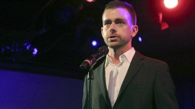 Who is Jack Dorsey? Everything you need to know about the