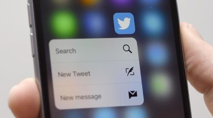 Twitter wants users to understand it better