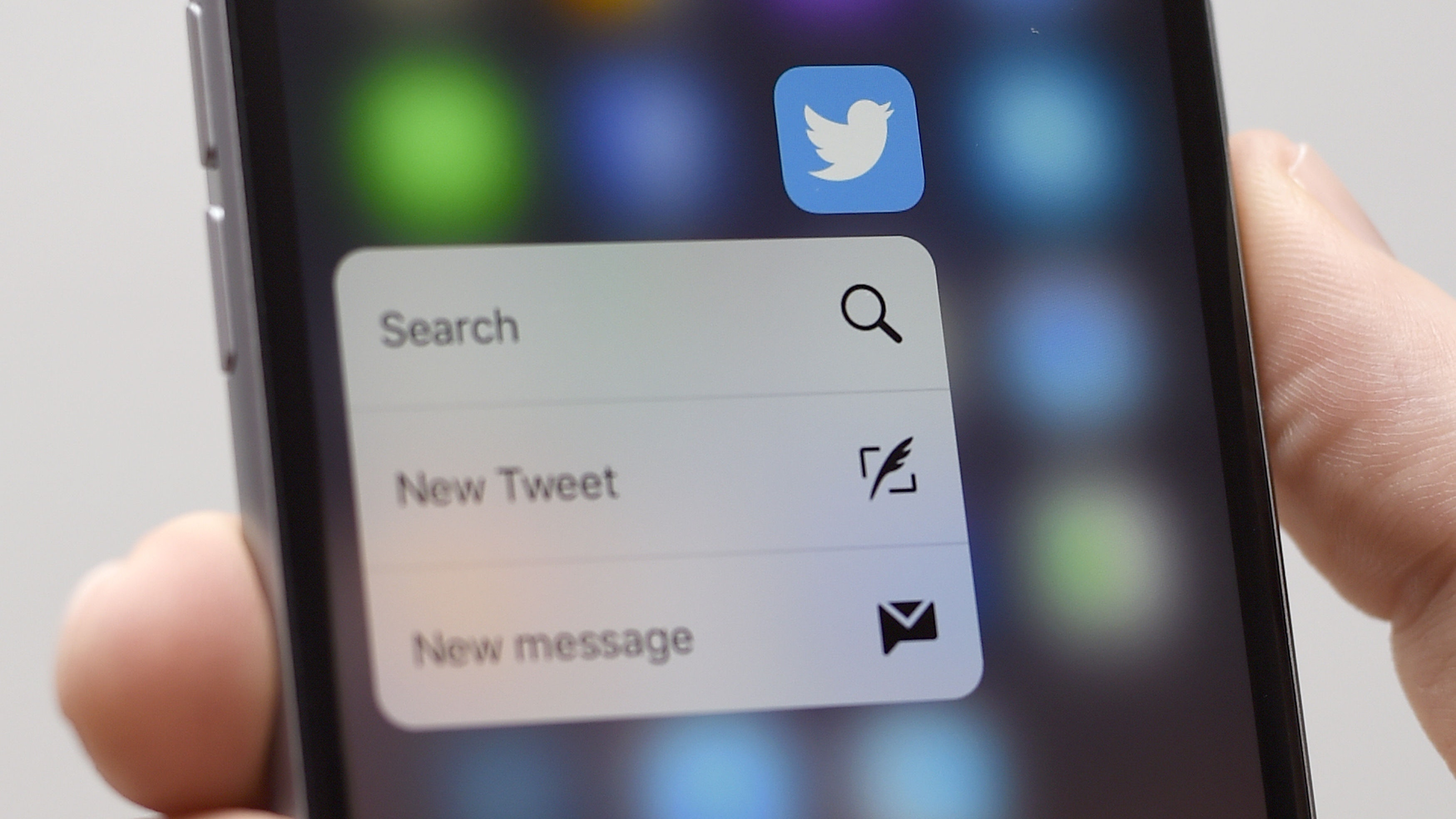Twitter plans on breaking all third-party apps/clients this June