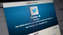 Twitter's user numbers continue to struggle as latest financial results come in