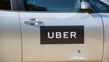 Uber apologises for promotion that offered to 'let your wife take a day off from the kitchen'