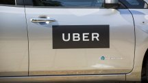 Uber vows to fight TfL decision to block London licence