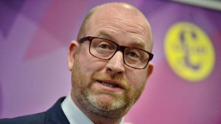 Ukip to launch manifesto as election campaigns remain on hold