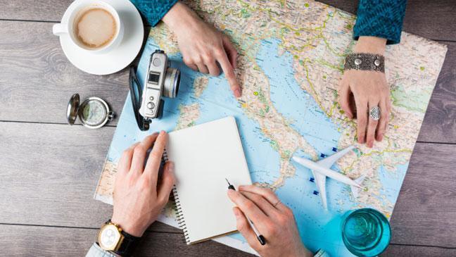 Pemerintah Diminta Segera Antisipasi Dampak Travel Advice