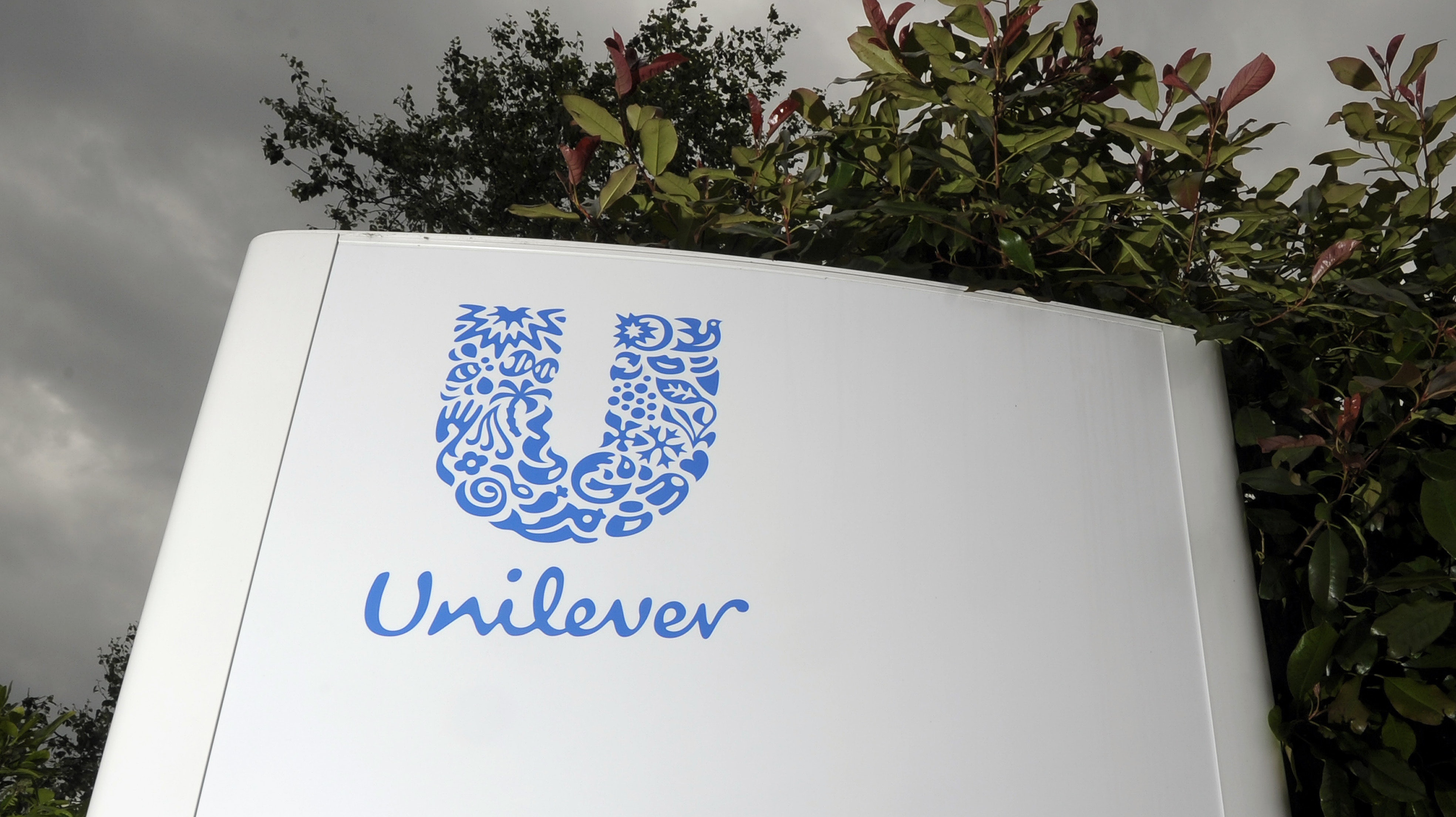 Unilever Picks Rotterdam Over London for Headquarters