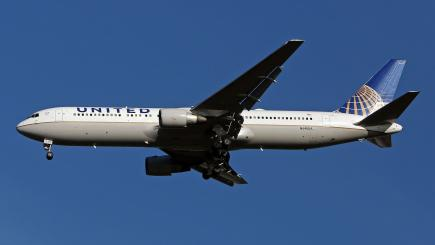 United explains leggings ban on Denver-Minneapolis flight