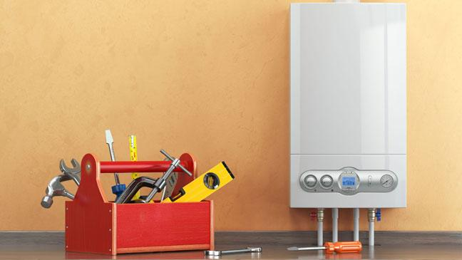 Updating your central heating system: 5 things you should know ...