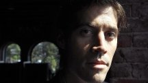 The murder of James Foley could be a turning point in the long-running battle by the US against the Islamic State