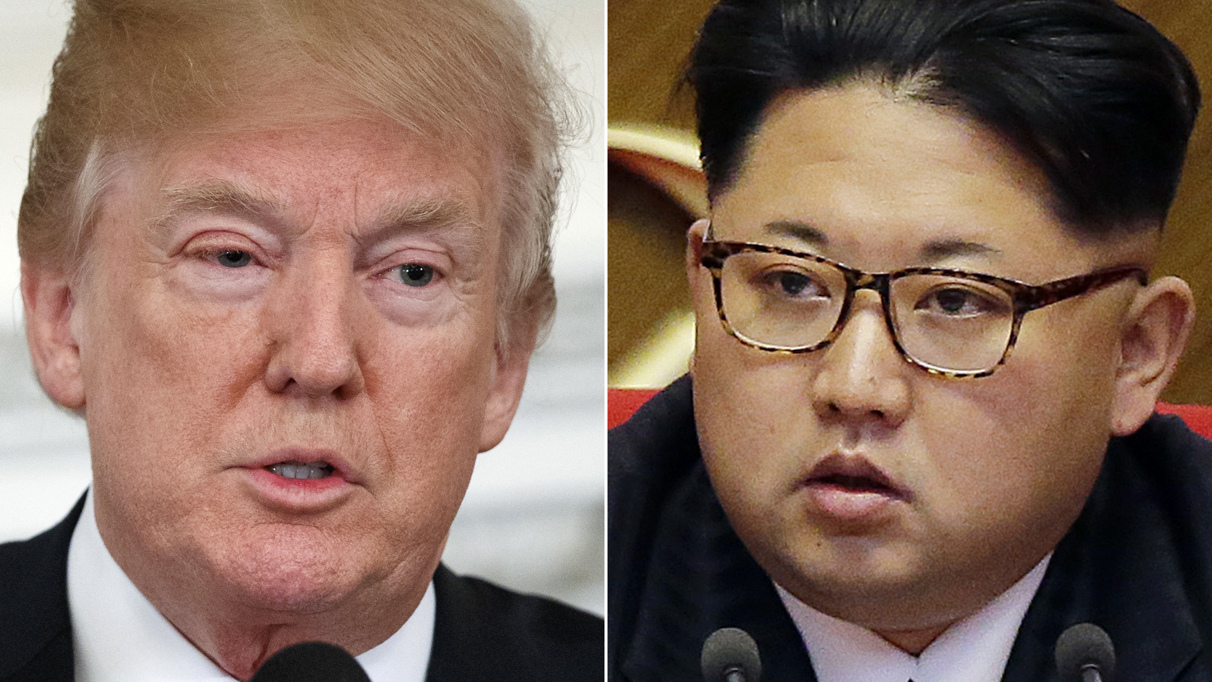 United Nations  welcomes planned Trump-Kim meeting