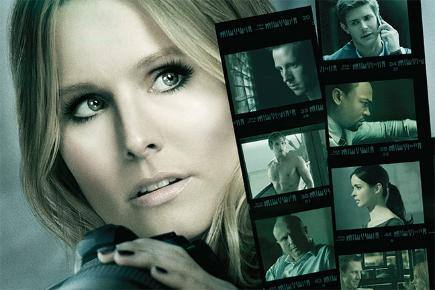 how to watch veronica mars
