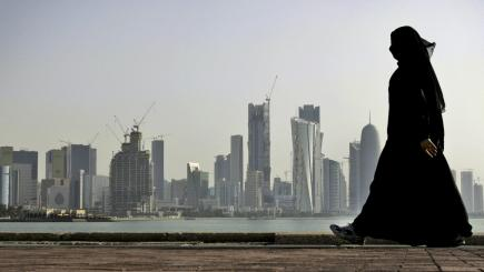 Qatar says list of demands not realistic