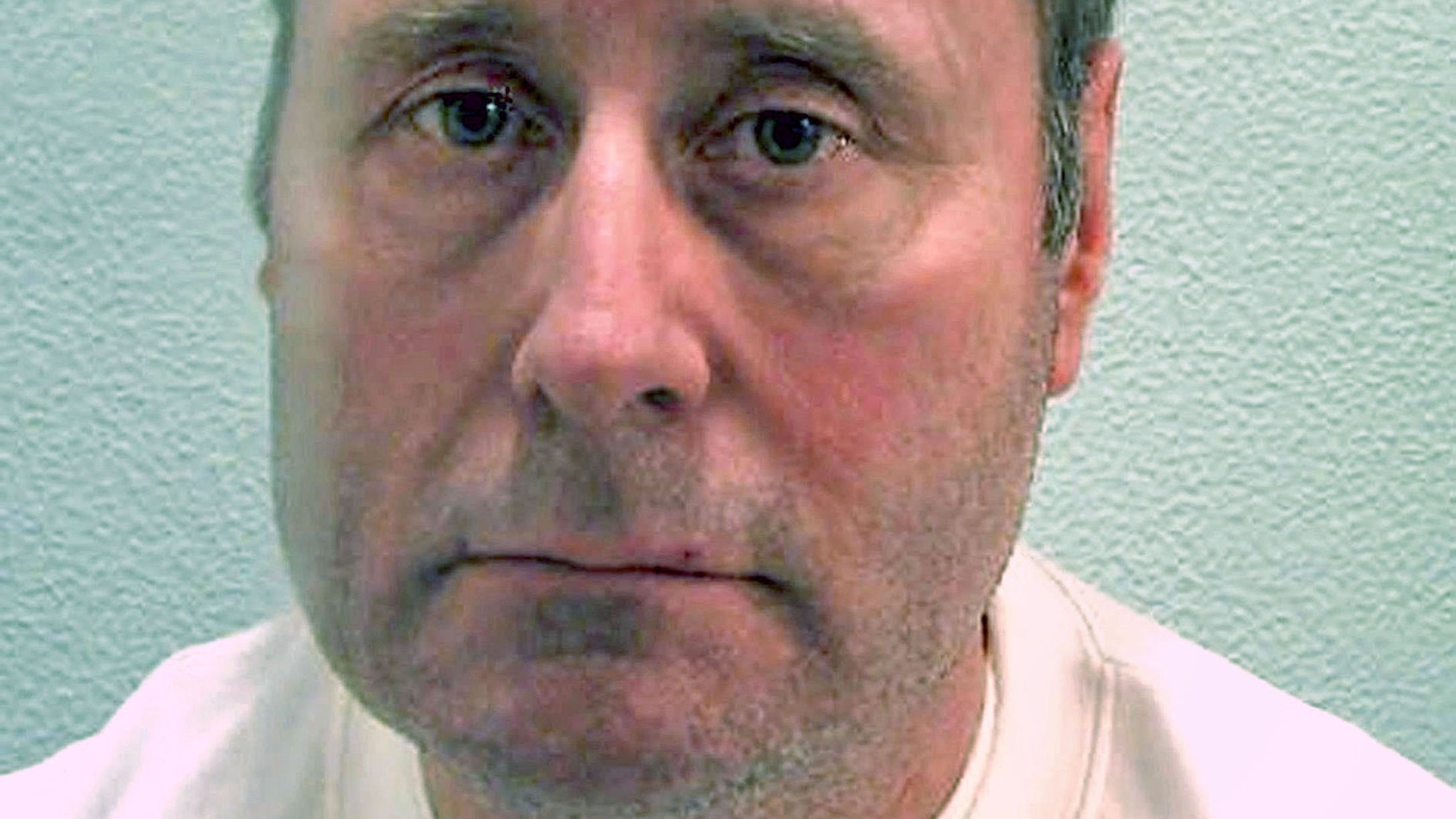 Victims begin legal challenge over plan to free Worboys