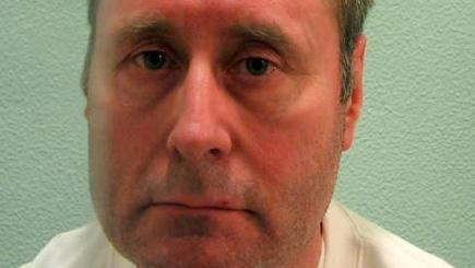 Victims hail possible reversal of decision to release rapist John Worboys