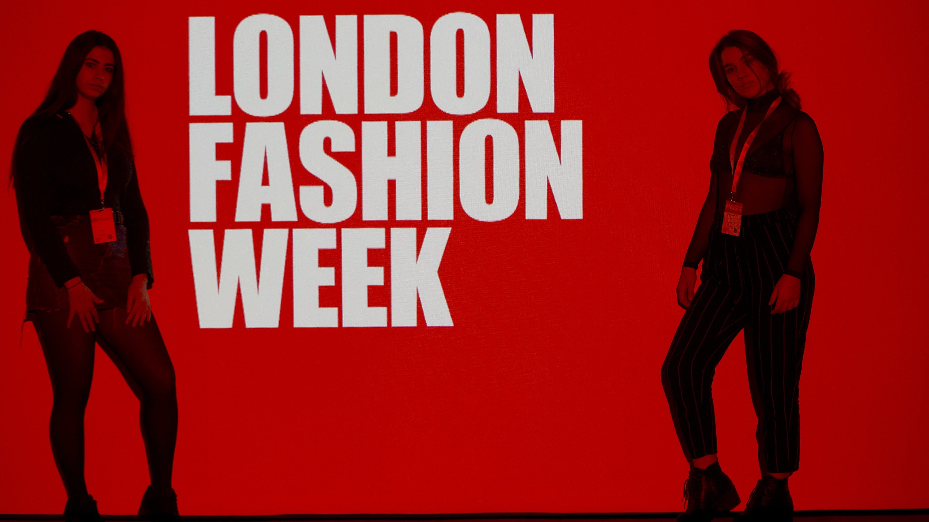 Victoria Beckham And Burberry Set To Be Highlights Of London Fashion Week Bt