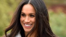 Video: How to get Meghan Markle's make-up look