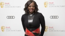 Viola Davis 'had issues' with big break movie The Help