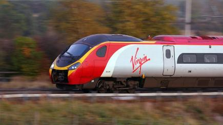 26 Virgin Trains coupons, including Virgin Trains coupon codes & 24 deals for December Make use of Virgin Trains promo codes & sales in to get extra savings on top of the great offers already on maintainseveral.ml