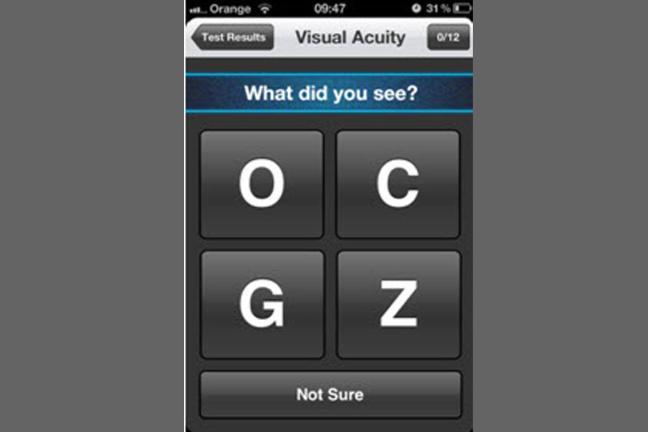 Rose Glen North Dakota ⁓ Try These Boots Eye Test App