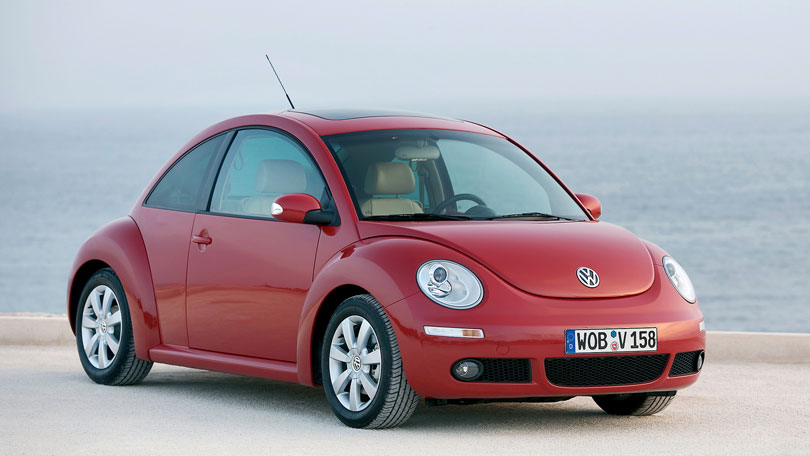 cute cars cutest beetle ever vw volkswagen every