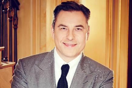 David Walliams has defended his favourite Britain's Got Talent act