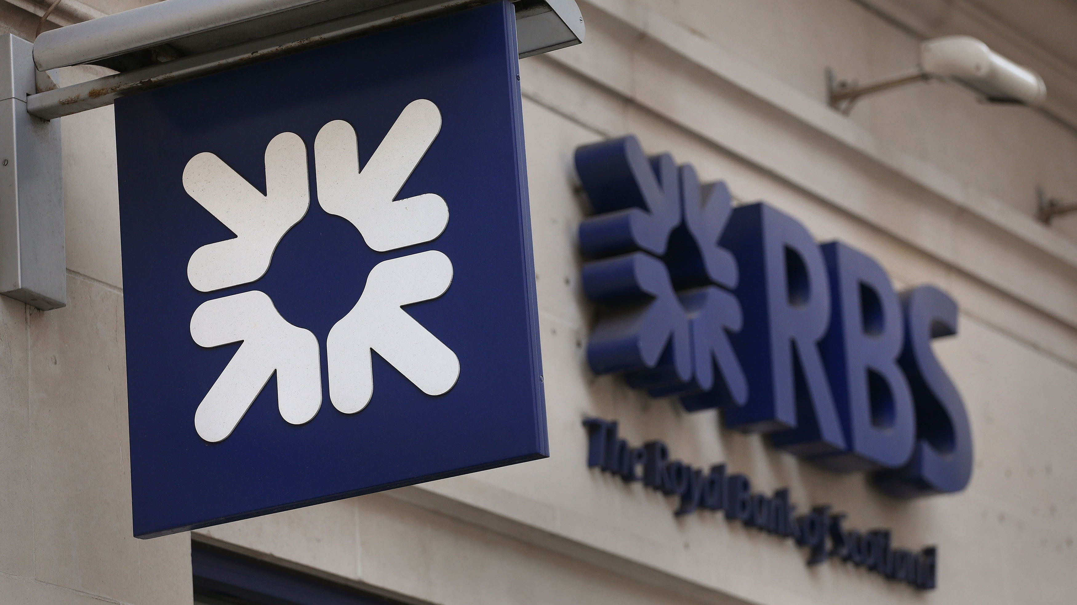 United Kingdom regulator resists parliament request to publish RBS report
