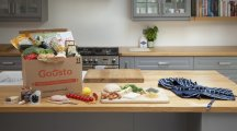 We tried Gousto food delivery boxes - here's our verdict