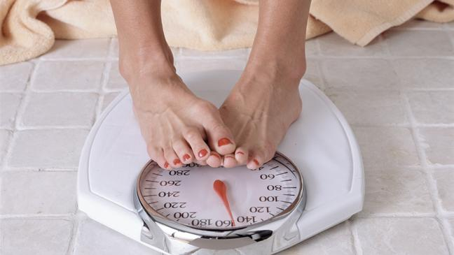 How much weight can you lose by cutting out soda and juice
