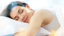 Weird but wonderful sleep tips that work