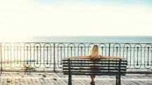 What does a lack of Vitamin D do to your body?