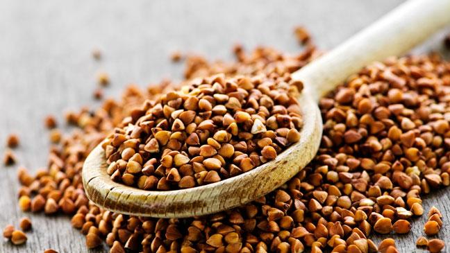 what is buckwheat and is it good for you bt