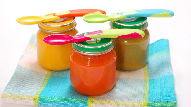 Image result for baby food diet