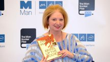 What is the Man Booker Prize? Everything you need to know about one of the literary world's richest prizes