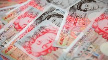 What September's inflation figures mean for pensions and benefits