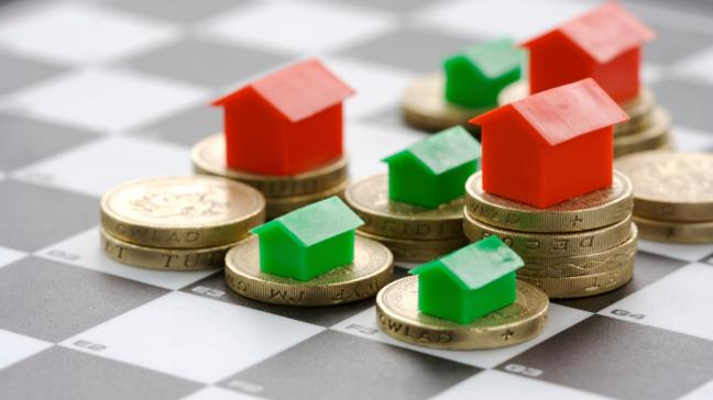 What tax changes mean for investors in the buy-to-let clampdown
