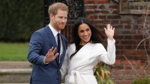 What will Meghan Markle wear on her wedding day? 5 experts weigh in on the royal wedding dress