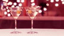 What you need to know about skinny booze