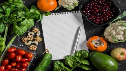 Best and worst diets of 2018 - here's how to get started