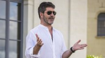 Where have the crowds gone? Simon Cowell may not be happy with the turnout at X Factor auditions