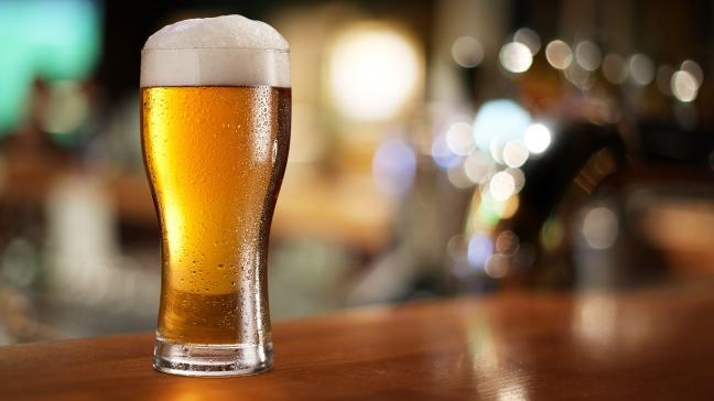 where to find the cheapest pint of beer bt