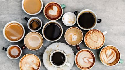 Factors That Affect Caffeine Sensitivity