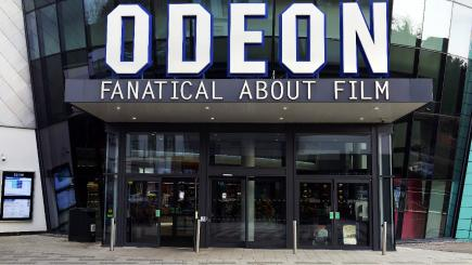 Which cinema membership is better: Odeon Limitless or Cineworld Unlimited?