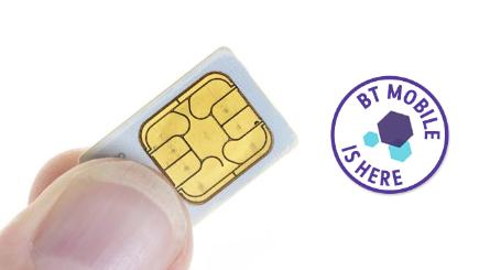 Which type of SIM card is right for your phone