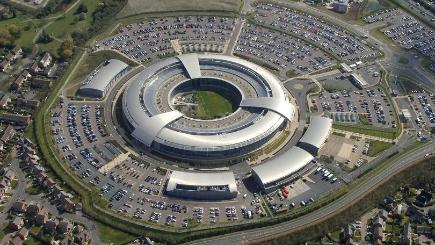 GCHQ issued a rare public denial over the Trump Tower spying claims