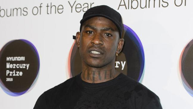 Who is Skepta? What you need to know about the Mercury Prize