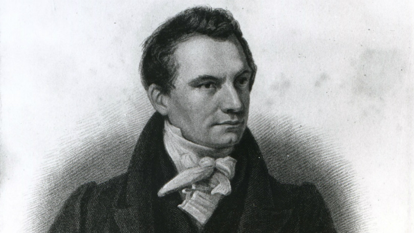 what did charles babbage do for computers