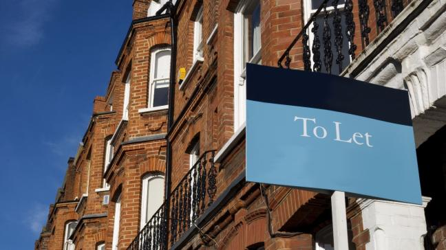 Who will be the bigger loser in the buy-to-let crackdown?