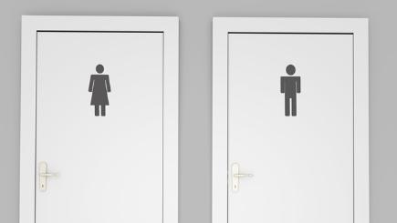 Why Do I Need To Go To Wee So Often 7 Causes Of Frequent Urination Bt