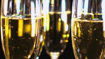 Why do we love prosecco?