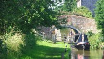 Why should you go on a canal holiday?