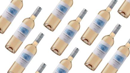 Why we love rose wine: 9 to sip on this summer